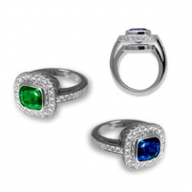 Colored_Stone_Rings3