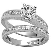 Custom_Diamond_Engagement_Rings7