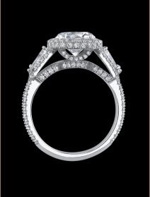 Diamond_Ring