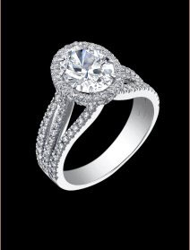 Designer_Diamond Engagement_Rings5
