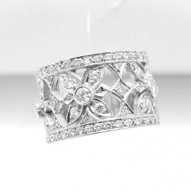 Designer_Diamond_Wedding_Bands8