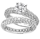 Diamond_Engagement_Rings