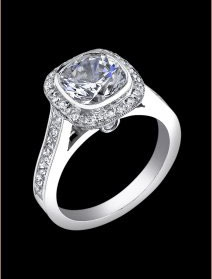 Diamond_Engagement_Rings1