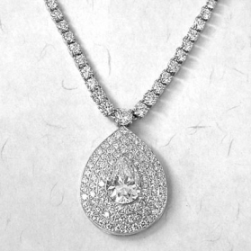 Designer_Diamond_Necklaces